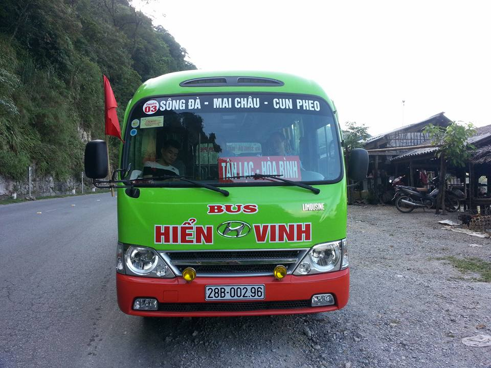 bus-from-my-dinh-to-mai-chau